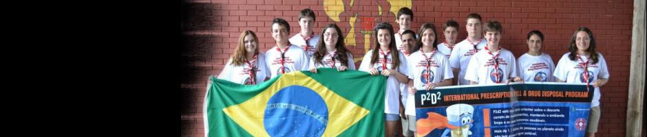 brazil-banner