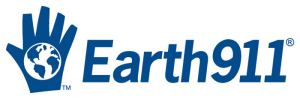 Earth911Logo